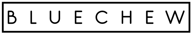bluechew logo